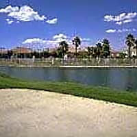 The Invitational - Henderson, NV 89074