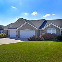 Fairway Crossing - Lebanon, OH 45036