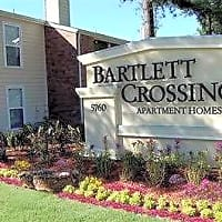 Bartlett Crossing - Memphis, TN 38134