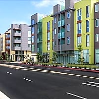 Parc on Powell - Emeryville, CA 94608