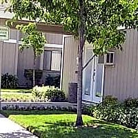 Community Lane - Woodland, CA 95695