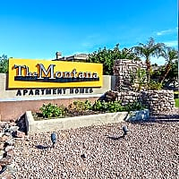 The Montana Apartment Homes - Phoenix, AZ 85042