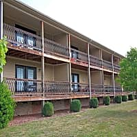 The Retreat At Indian Ridge - Johnson City, TN 37604