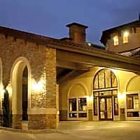 Meridian At Kessler Park Senior Living - Dallas, TX 75211