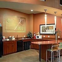 Independence Place Apartments - Lawton, OK 73501