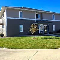 Meadowlark Place - Williston, ND 58801