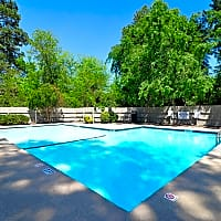 Silver Creek Apartments - Lufkin, TX 75901