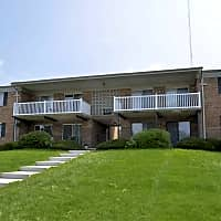 Westerlee Apartments - Catonsville, MD 21228