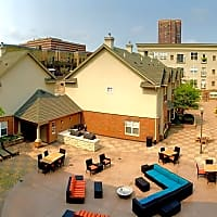 Loring Park  Apartments - Minneapolis, MN 55403