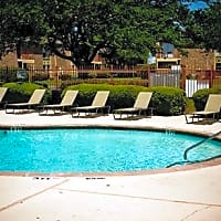 8500 Harwood Luxury Apartment Homes - North Richland Hills, TX 76180