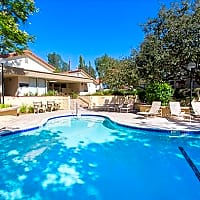 Country Oaks - Oak Park, CA 91377