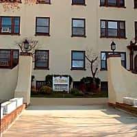 Les Gertrude Apartments - Red Bank, NJ 07701