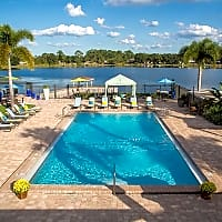Amber Lakes - Winter Park, FL 32792
