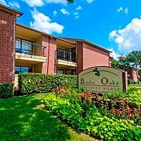 Landers Lane Townhomes Ridge Run Road Arlington Tx