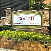 The Avanti - District Heights, MD 20747