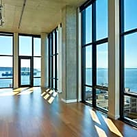Walton Lofts - Seattle, WA 98121