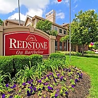 Redstone Apartments - College Station, TX 77840