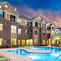 Waterford at the Park Apartments - Huntersville, NC 28078