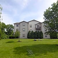 Reserve at Eagle Ridge - Waukegan, IL 60087