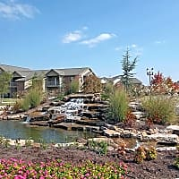 Reserve at Chaffee Crossing Apartments - Fort Smith, AR 72916