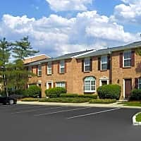 Wellington Place Townhomes - Symmes, OH 45249