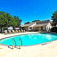 Summer Wind Apartment Homes - Abilene, TX 79605