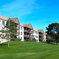 Lexington Heights - Mendota Heights, MN 55120