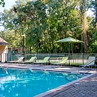 Aspen Run Apartments - Tallahassee, FL 32304