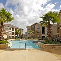 Oaks At Northpointe - Tomball, TX 77377