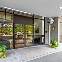 1501 Beacon - Brookline, MA 02446