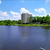 Lake View Residences - Aurora, IL 60505