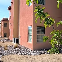 The Missions At Sonoma Ranch Apartments - Las Cruces, NM 88011