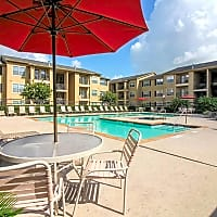 Pinnacle Pointe - Victoria, TX 77904