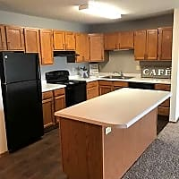 Carlton Apartments - Fargo, ND 58103