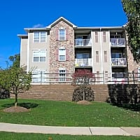 Camelot At Woodfield Affordable - Hackettstown, NJ 07840