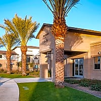 Park Square at Seven Oaks Apartments - Bakersfield, CA 93311