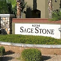 Sage Stone At Arrowhead - Glendale, AZ 85308