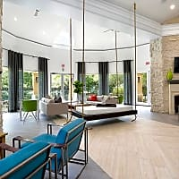 Folio Apartment Homes - Austin, TX 78758