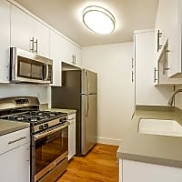 Los Angeles CA Cheap Apartments for Rent 607 Apartments Rentcom
