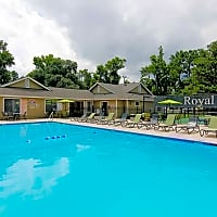 Royal Oaks - Savannah, GA 31406