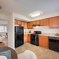 Residences at Silver Hill - Suitland, MD 20746