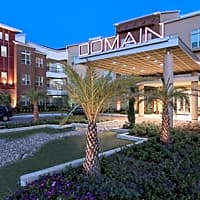 Domain by Windsor - Houston, TX 77077