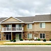 North Shore Apartments - Menasha, WI 54952