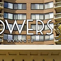 Towers At Wyncote - Wyncote, PA 19095