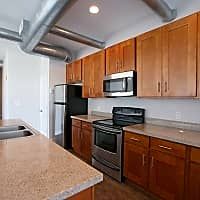 Southside Flats Apartments - Chattanooga, TN 37408