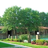 Whispering Timbers - Maumee, OH 43537