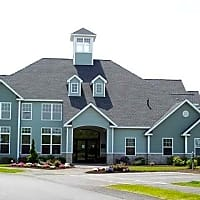 The Reserve at Glenville - Glenville, NY 12302