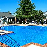Steeplechase Apartments - Lexington, KY 40509