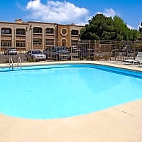 Country Crest Apartment Homes - Las Cruces, NM 88001