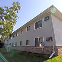 Whispering Pines Apartments - Lomira, WI 53048